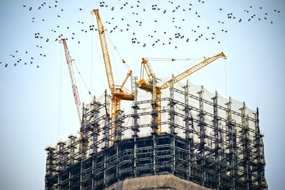 What is the difference between construction, construction definition, construction, and construction definition definition