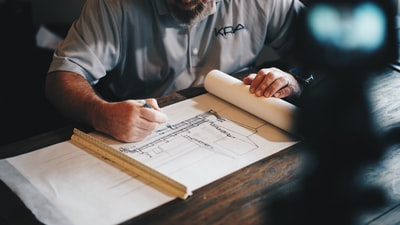 What to know about the Arco construction management software